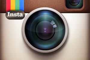 Instagram_logo-440x440