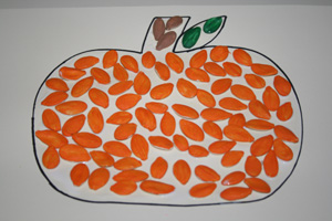 fall fun series 3 easy arts and crafts