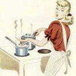 Money Saving Mommas- Easy, Healthy Recipes