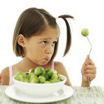 5 Surprising Foods Your Little One Just May Love!