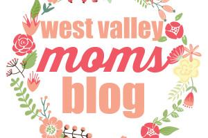 WVMB Moms