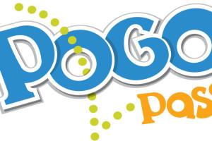POGO Pass, Giveaway, Phoenix, SummerFun, local deal