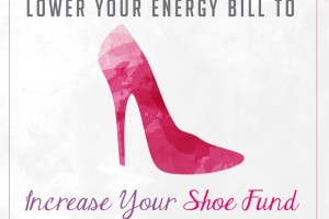 North Phoenix Moms Blog - Energy Savings - cheaperutilitybill.com