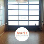 Fitness Friday: barre3 (North Scottsdale) + Giveaway