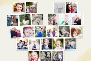 Dream Photography Studio - North Phoenix Moms Blog - feature image