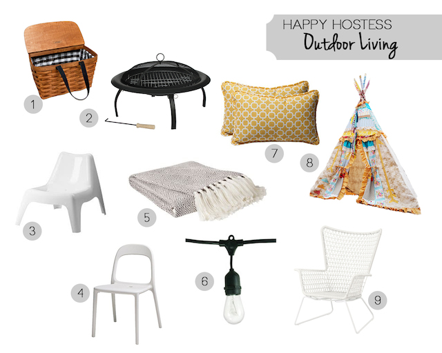 HH Fall 2014 Outdoor Living COLOR