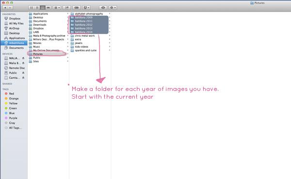 nphx-moms-blog-organize-your-digital-photos-1