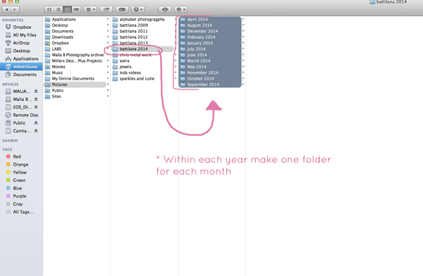 nphx-moms-blog-organize-your-digital-photos-step-2