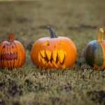 Spooktacular Tips For Your Halloween Photos