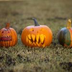 Spooktacular Tips For Your Halloween Photos