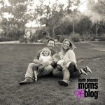 Top 10 Things This Mama Is Thankful For….