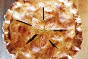 OV Pie