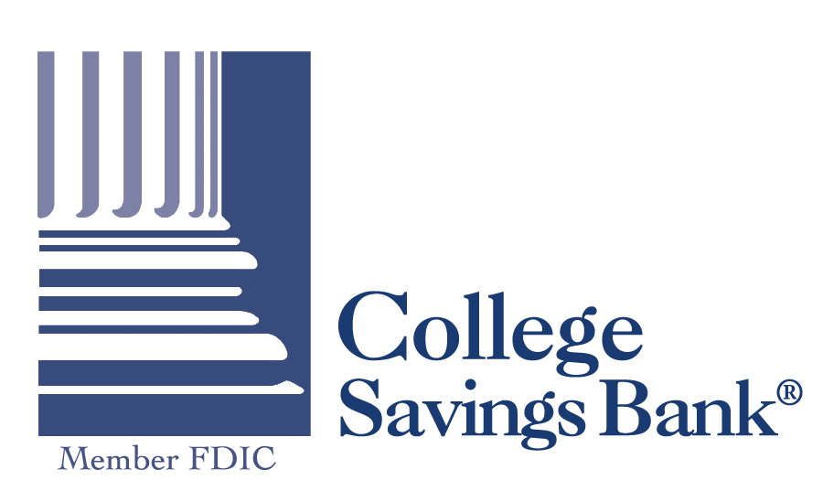 college savings The minnesota college savings plan is offered by the state of minnesota tiaa-cref tuition financing, inc (tfi), program manager tiaa-cref individual & institutional services, llc, member finra and sipc, distributor and underwriter for the minnesota college savings plan.