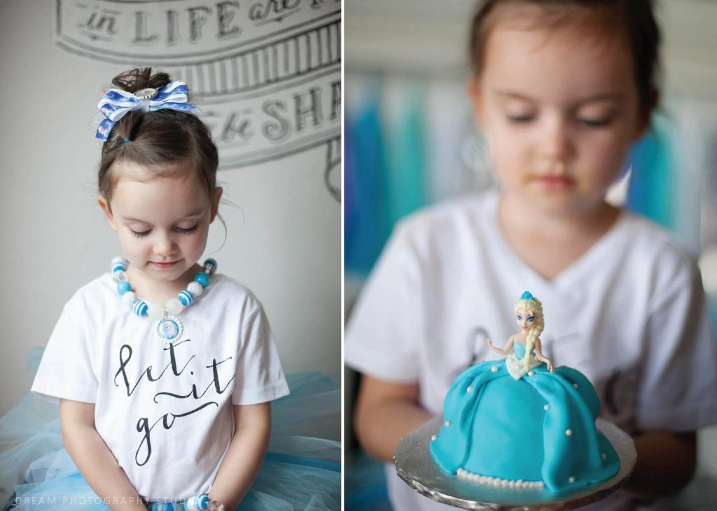 North Phoenix Moms Blog - Disney Frozen - Dream Photography Stud