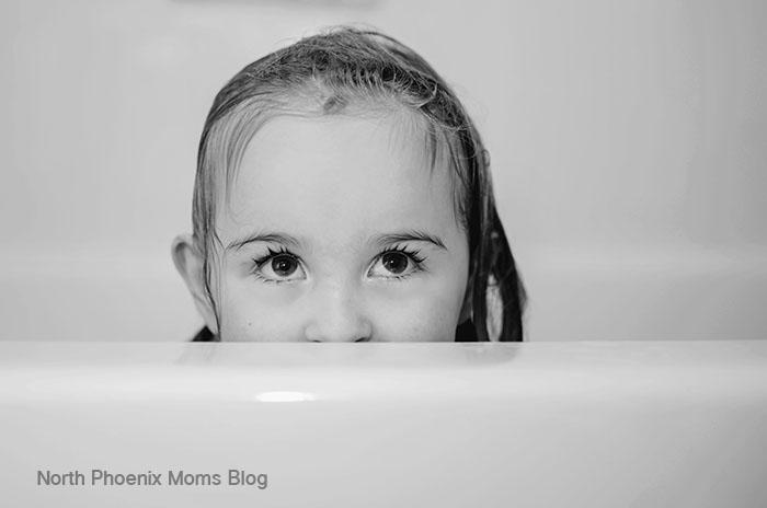 North Phoenix Moms Blog_Bath safety1