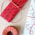 Get Rid Of Traditional Gift Wrapping Once And For All