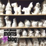 Local Love: As You Wish Pottery