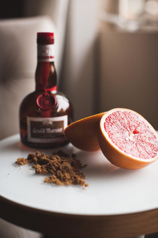 grand_marnier_broiled_grapefruit