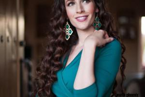 North Phoenix Moms Blog - AZ Healthy Skin by Breanna - Thumbnail