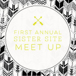 City Moms Blog – Sister Site Meet Up