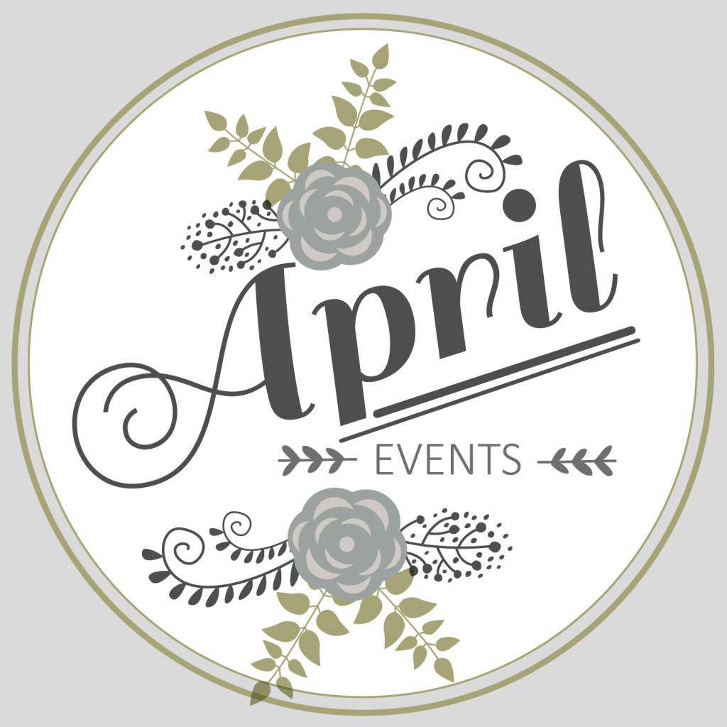 North Phoenix Moms Blog - April Events