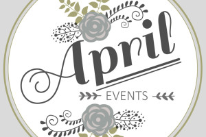 North Phoenix Moms Blog - April Events