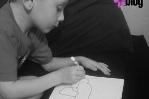 North Phoenix Moms Blog Autism Awareness Thumbnail