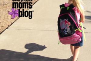 North-Phoenix-Moms-Blog-Dropoff-Logo