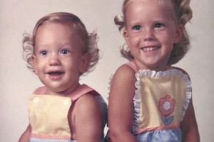 North Phoenix Moms Blog National Siblings Day