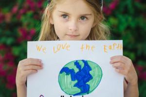 North-Phoenix-Moms-Blog_Earth-DAY