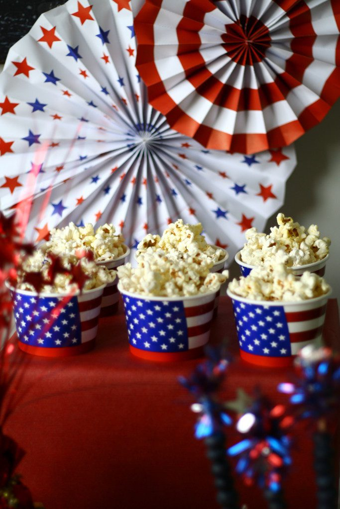 Fourth of July_popcorn_nphxmoms