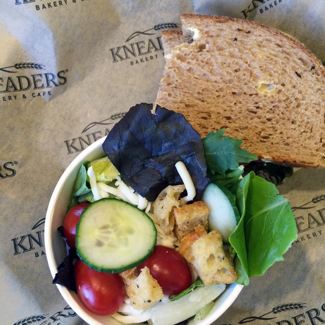 North Phoenix Moms Blog - Kneaders Bakery and Cafe_4914