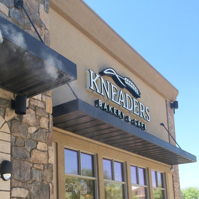 North Phoenix Moms Blog - Kneaders Bakery and Cafe_4920