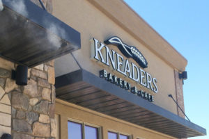North Phoenix Moms Blog - Kneaders Bakery and Cafe_4920a
