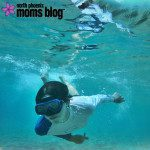 Mermaids, Mermans and Cameras… Oh MY! Choosing An Underwater Camera