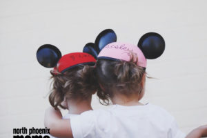 Disney-North-Phoenix-Moms-Blog-Dream-Photography-Studio - THumbnail