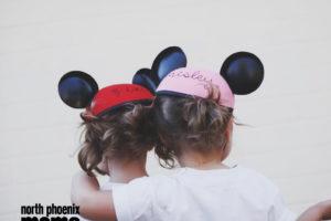 Disney-North-Phoenix-Moms-Blog-Dream-Photography-Studio - THumbnail