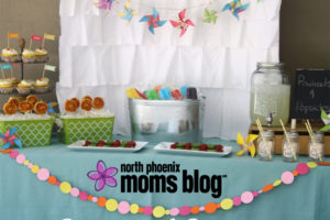 North Phoenix Moms Blog - Pinwheels and Popsicles - Mindy Alyse Celebrations 001