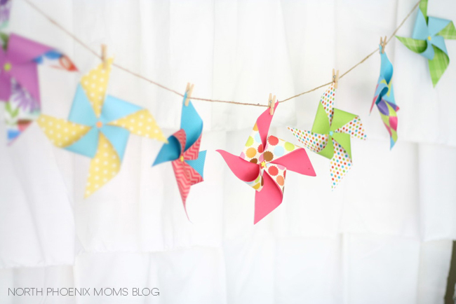 North Phoenix Moms Blog - Pinwheels and Popsicles - Mindy Alyse Celebrations 003