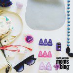 Travel Must Haves From A Mom Of 3