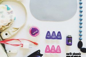 North Phoenix Moms Blog - Travel Must Haves From A Moms of 3 - Thumbnail