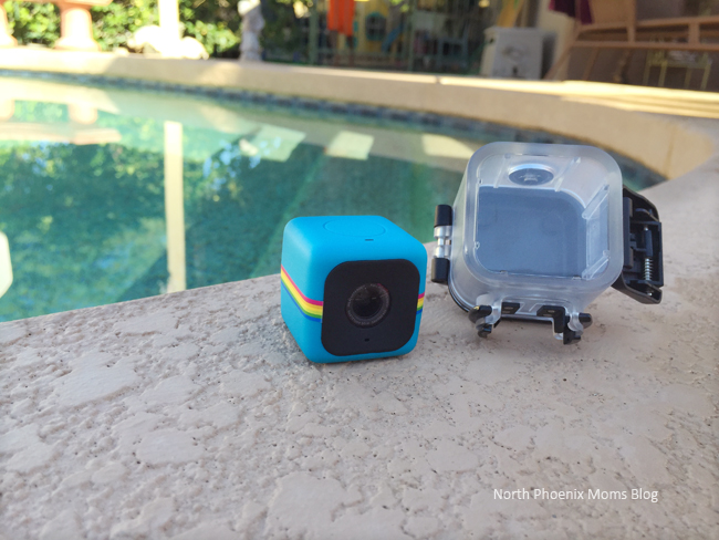 cube-underwater-pictures-with-your-kids-with-north-phoenix-moms-blog-copy