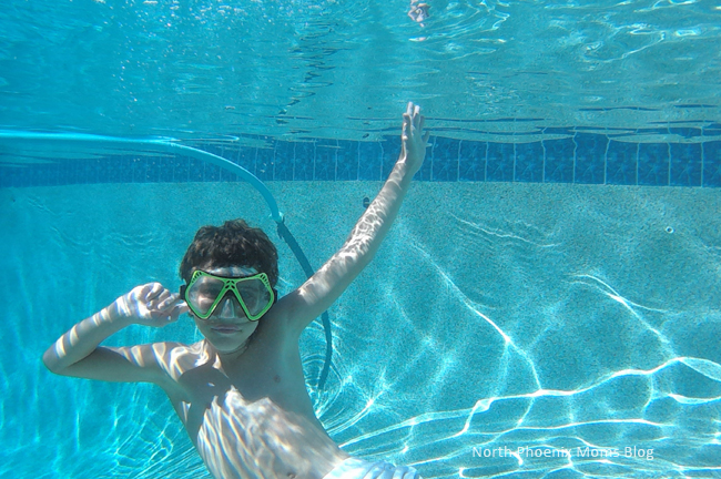 underwater-pictures-with-poloroid-cube--north-phoenix-moms-blog-copy
