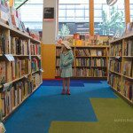 Raising A Reader: Steps To Take To Help Your Kids Find A Lifelong Love Of Reading