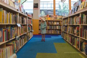 North Phoenix Moms Blog_Raising_a_reader-2