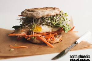 best_breakfast_sandwich_recipe copy