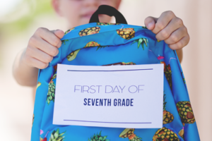 printables-of-first-day-of-school-photos-north-phoenix-moms-blog-copy
