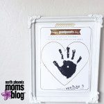Grandparents Day Printable – My Hand On This Heart
