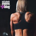 Confessions of a Gym Rat Mom