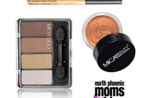 00 Style - North Phoenix Moms Blog - Bronze